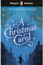 Penguin Reader Level 1: A Christmas Carol