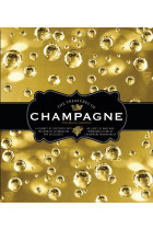 Купить - Книги - The Treasures of Champagne