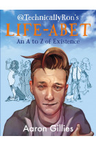 Купити - Книжки - Lifeabet : An A-Z of Modern Existence