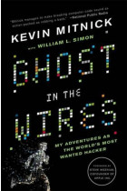 Купить - Книги - Ghost In The Wires