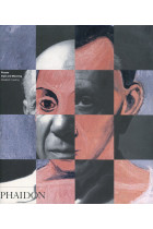 Купить - Книги - Picasso. Style and Meaning