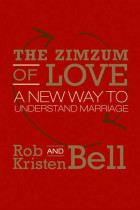 Купить - Книги - The Zimzum of Love: A New Way of Understanding Marriage