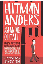 Купить - Книги - Hitman Anders and the Meaning of It All