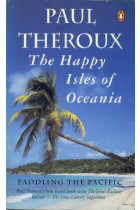 Купить - Книги - The Happy Isles of Oceania