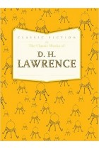 Купить - Книги - The Classic Works of D. H. Lawrence