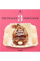 Купить - Книги - The Package Design Book 3