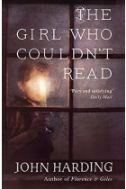 Купить - Книги - The Girl Who Couldn't Read