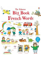 Купить - Книги - Big Book of French Words