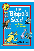 Купити - Книжки - The Bippolo Seed and Other Lost Stories