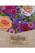 Купить - Книги - The Flower Book. Natural Flower Arrangements for Your Home