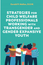 Купити - Книжки - A Practical Guide to Supporting Transgender and Gender Expansive Youth