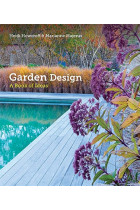 Купить - Книги - Garden Design: A Book of Ideas
