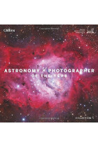 Купить - Книги - Astronomy Photographer of the Year. Collection 5