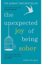 Купить - Книги - The Unexpected Joy of Being Sober