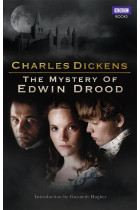 The Mystery Of Edwin Drood (TV Tie-In)