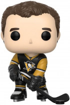 Купити - Часто ищут - Колекційна фігурка Funko Pop! Pop Sports NHL Penguins Evgeni Malkin (FK34322)