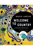 Купить - Книги - Marcia Langton: Welcome to Country