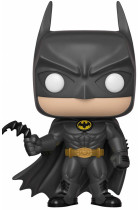 Купити - Часто ищут - Колекційна фігурка Funko Pop! Pop movies Batman (FK37248)