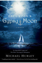 Купить - Книги - Once Upon A Gypsy Moon : A Memoir