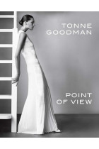 Купити - Книжки - Point of View. Four Decades of Defining Style