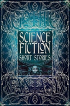 Купить - Книги - Science Fiction Short Stories