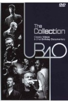 Купить - Музыка - UB40: The Collection (Import)
