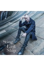 Купить - Поп - Sting: The Last Ship (Import)