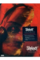 Купить - Музыка - Slipknot: {sic}nesses - Live At Download (2 DVD) (Import)