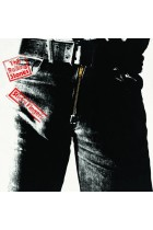 Купить - Музыка - The Rolling Stones: Sticky Fingers (2 CD) (Import)
