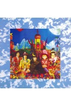 Купить - Музыка - The Rolling Stones: Their Satanic Majesties Request (Import)