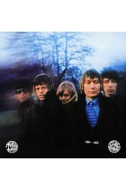 Купить - Рок - The Rolling Stones: Between The Buttons (Import)
