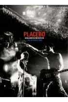 Купить - Музыка - Placebo: Soulmates Never Die - Live In Paris 2003 (Import)