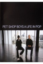 Купить - Поп - Pet Shop Boys: A Life In Pop (Import)