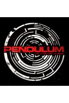 Купить - Музыка - Pendulum: Live At Brixton Academy (CD+DVD) (Import)