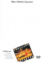 Купить - Поп - Mike Oldfield: Exposed (2 DVD) (Import)