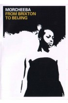 Купить - Музыка - Morcheeba: From Brixton To Beijing (Import)