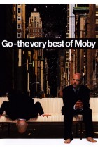 Купить - Музыка - Moby: Go - The Very Best Of Moby (2 DVD) (Import)