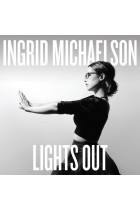 Купить - Поп - Ingrid Michaelson: Lights Out (2 LP) (Import)