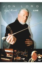 Купить - Музыка - Jon Lord: Beyond The Notes Live (Import)