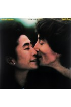 Купить - Поп - John Lennon & Yoko Ono: Milk And Honey (180 Gram LP) (Import)