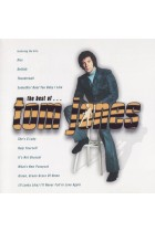 Купить - Поп - Tom Jones: The Best Of... (Import)