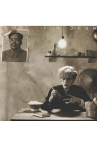 Купить - Музыка - Japan: Tin Drum (LP) (Import)