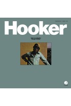 Купить - Музыка - John Lee Hooker: Boogie Chillun (2 LP) (Import)