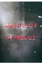 Купить - Музыка - Garbage: Absolute Garbage (Import)