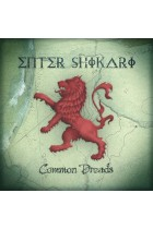 Купить - Музыка - Enter Shikari: Common Dreads (CD+DVD) (Import)