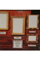 Купить - Музыка - Emerson, Lake & Palmer: Pictures At An Exhibition (LP) (Import)