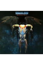 Купить - Музыка - Eagles: One Of These Nights (vinyl replica) (Import)