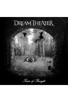 Купить - Музыка - Dream Theater: Train Of Thought (2 LP) (Import)