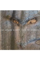 Купить - Музыка - The Swallow Quintet: Into The Woodwork (Import)