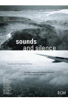 Купить - Музыка - Sounds And Silence: Travels With Manfred Eicher (BD) (Import)